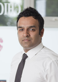 Dr Sunny Kaushal profile picture