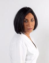 <center>Dr Fazeela Khan-Osborne</center>